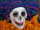 Calaveras literarias mexicanas chistosas3