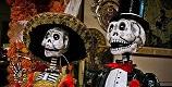 Ejemplo de calaveras mexicanas5
