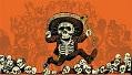 Calaveras mexicanas versos4