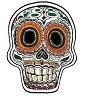 Calaveras versos mexicanas1