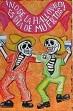 versos de calaveras mexicanas cortas3