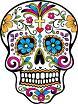 Calavera literarias mexicana1