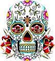 Calavera literarias mexicana larga1