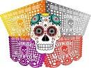 ejemplos calaveras literarias mexicanas1